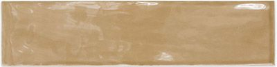 300x75mm devonshire cream top.jpg